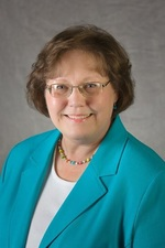 Phyllis Anne  Mattox (Copher)