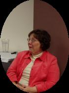 Phyllis Mattox