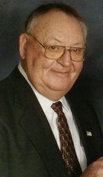 Donald  Swafford