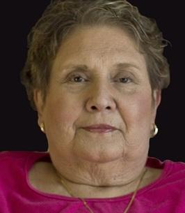 Susan Forsythe