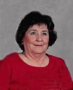 Barbara Jean  Roe (Myers )