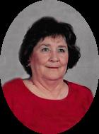 Barbara Roe