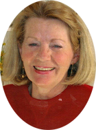 Linda Horsley