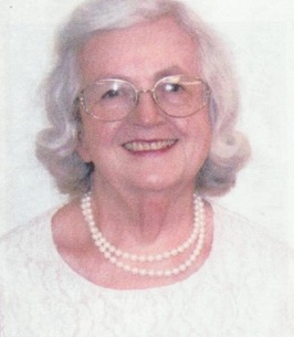 Dorothy  Laycock