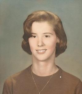 Cynthia Rassenfoss