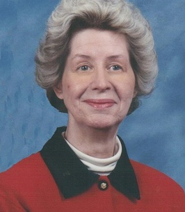 Sue Pelster