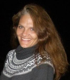Laura Kingsland